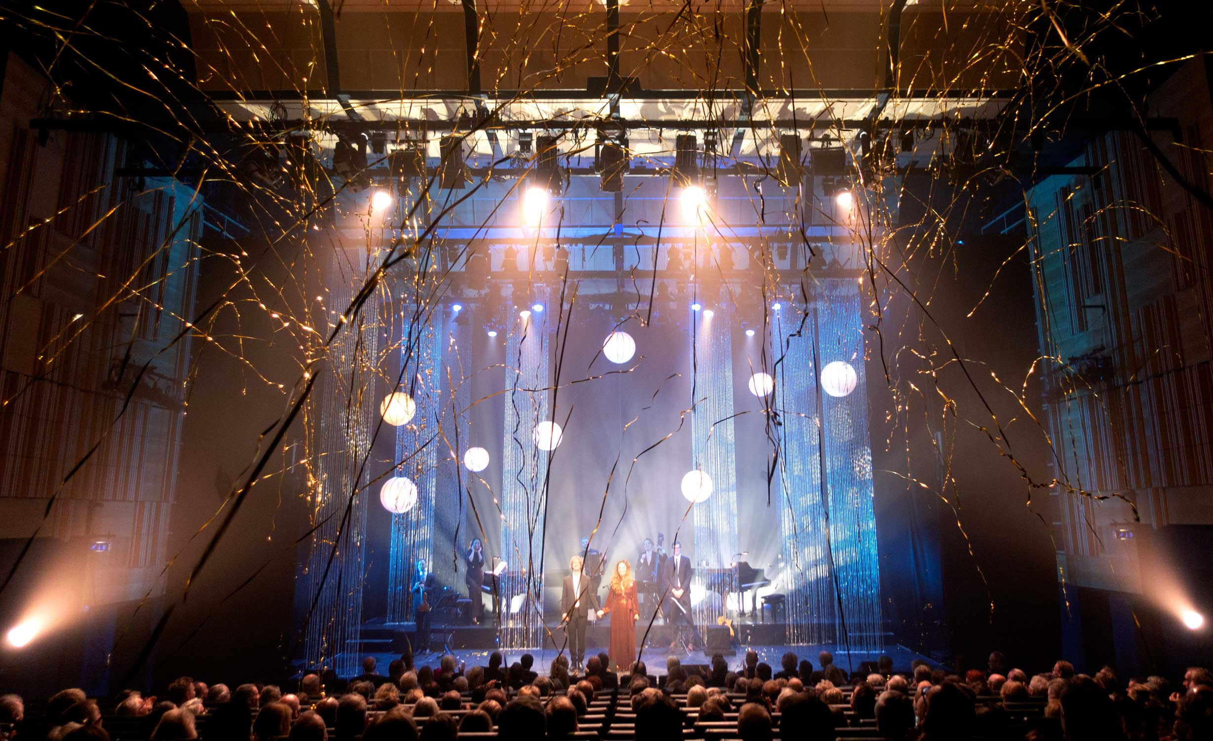 Nytårskoncert-Den-Sorte-Diamant-20-01-Clement-Irbil
